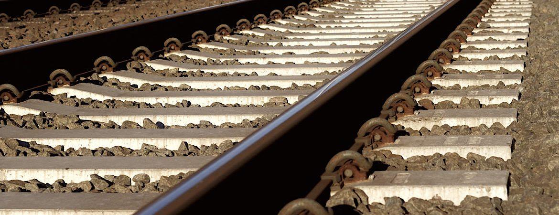 Instalacje dla branży kolejowej